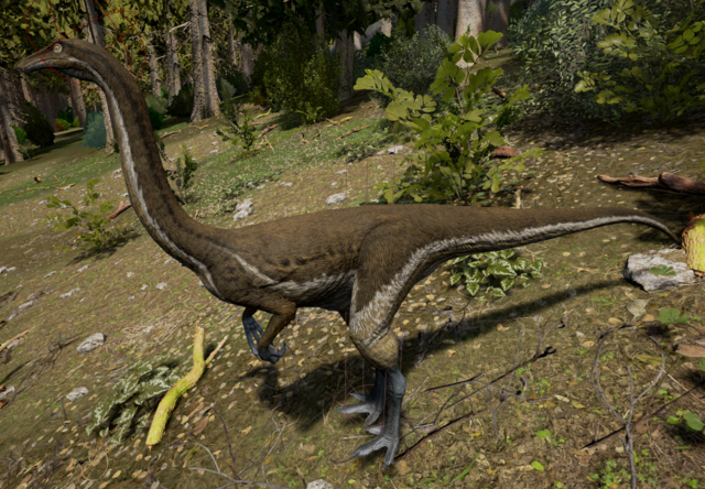 File:Default Gallimimus The Isle.png