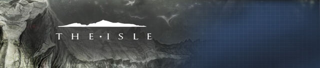File:Modshop Logo The Isle.jpg
