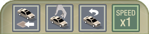 File:Car Adjustments Toolbar.png