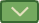 File:Page Down Icon.png