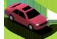 File:Red Car 05.png