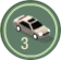 File:Car Icon Website.png