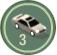 Car Icon Website