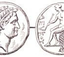 Селеук IV Филопатор
