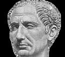 Луције Домиције Ахенобарб