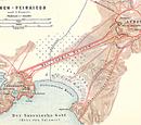 Сулина опсада Атине
