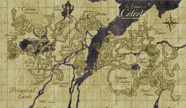 File:Memories of Celceta Map.jpg