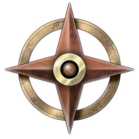 File:Romun Empire Crest.png
