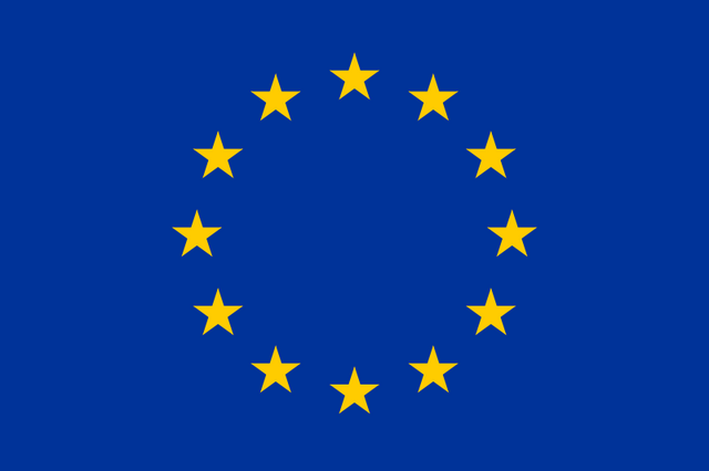 File:European flag.png