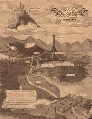 Ys1 map