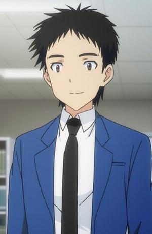 File:Shinichirou asano 60991.jpg