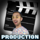 ProductionZack