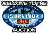 Russiaauction