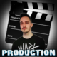 ProductionCorey