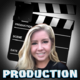 ProductionKate