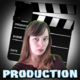 ProductionTanya