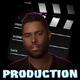 ProductionMac