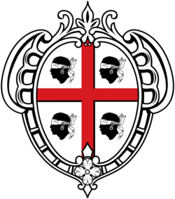 Stemma Regione Sardegna.png