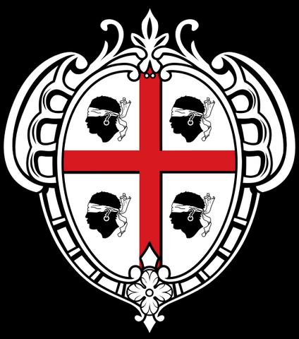 File:Stemma Regione Sardegna.png