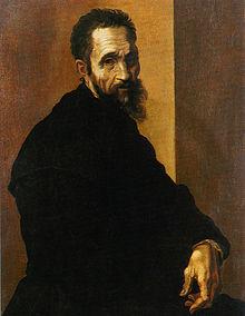 Jacopino del Conte, Ritratto di Michelangelo.jpg