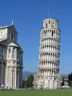 Torre pendente di Pisa.jpeg