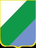Regione Abruzzo Stemma.png