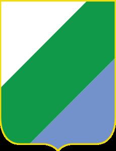 File:Regione Abruzzo Stemma.png