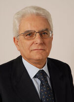 Sergio Mattarella.jpg