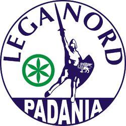 Lega Nord Padania Stemma.jpg