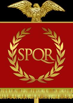 Vessillo dell'Impero Romano.png