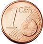 0,01 €