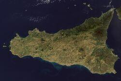 Sicilia mappa satellitare.jpg