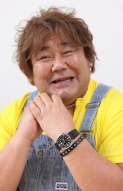 HidehikoIshizuka