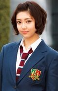 Satomi-InK-LiT