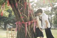 It a Kiss Stills (10)