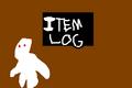 Thumbnail for version as of 17:10, November 2, 2016
