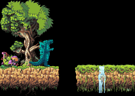 File:ForestS1.png