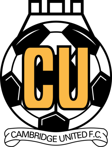 File:Cambridge United.png