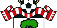 Southampton (2014-15 FA Cup replay)