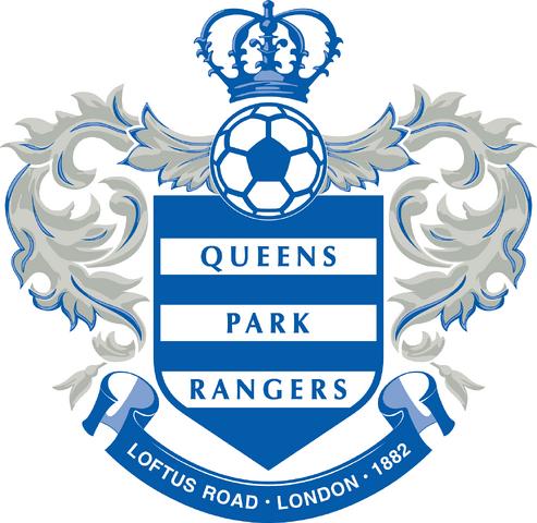 File:Queens Park Rangers.png