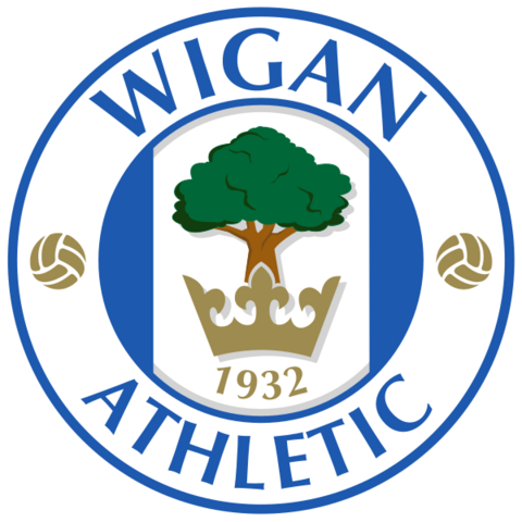 File:Wigan Athletic.png
