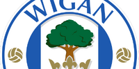 Wigan Athletic (2014-15 away)