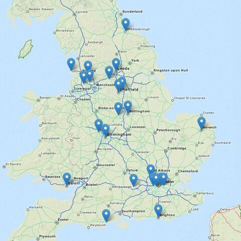 File:Map 1771.jpg