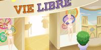 Vie Libre
