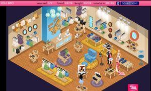 Lola Brio Store (1)