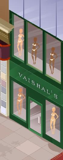 Vaishals Store (2)