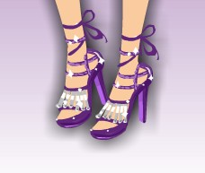 File:Halloween Party Shoes(3).jpg