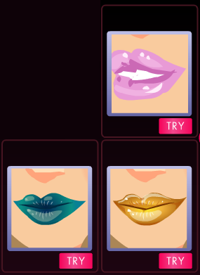 File:Lip mouth styles.png