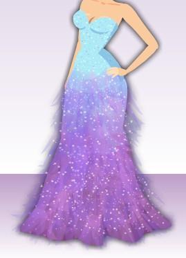 File:Halloween Party Dress (1).jpg