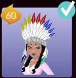 ItGirl HairStyles 125141325 (8)